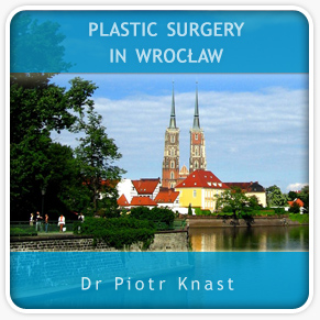 Plastic Surgery Wroclaw